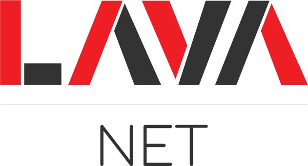 Lava NET